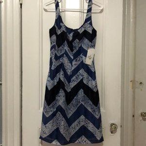 Super Cute NWT Nine West Dress!!!
